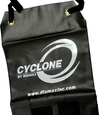 Cyclone Waterproof Apron