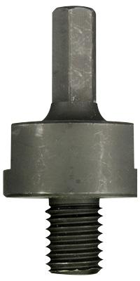 Core Drill Bit Adaptor