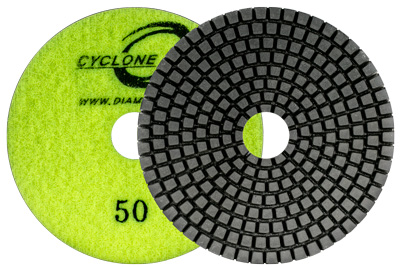 Cyclone System R Series (3.5mm)