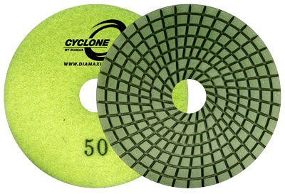 Cyclone System Superflex Series