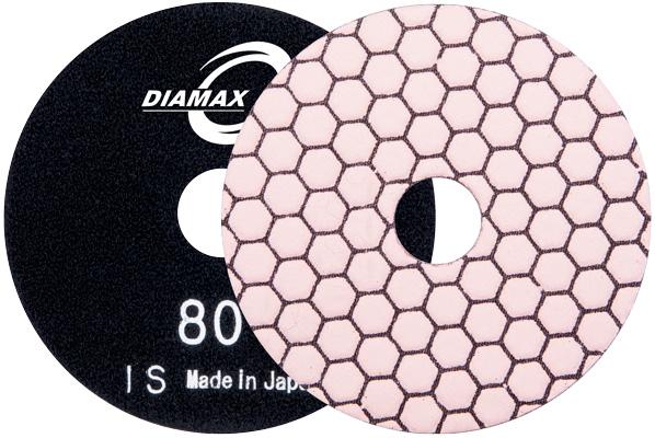 Diaflex Dry Polishing System