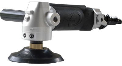 Cyclone MVP Pneumatic Air Polisher